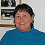 Linda Kreig