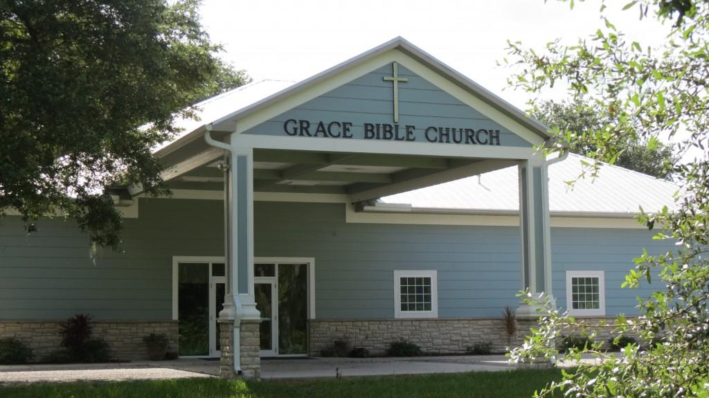 GBC Building